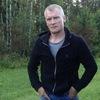Константин, 54, г.Тверь