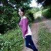 Katerina, 23, Valozhyn