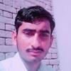mazhar iqbal, 30, г.Исламабад