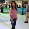 Наталья, 41, Івано-Франківськ