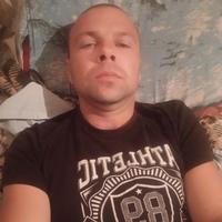Жека, 35 лет, Стрелец, Гуково