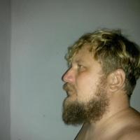 Трифонов Юрий, 34 года, Рак, Новоалександровск