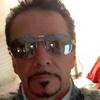 Joey Runkles, 55, г.Киссимми
