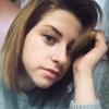 Анастасія, 23, г.Монастырище