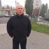 Вадим, 62, г.Красноград