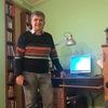 виктор, 62, г.Саратов