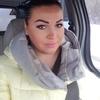 Anna, 42, Dubna