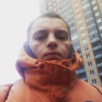 Роман, 26 лет, Дева, Санкт-Петербург