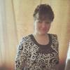 Ольга, 47, г.Барыш