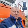 Вадим, 47, г.Истра