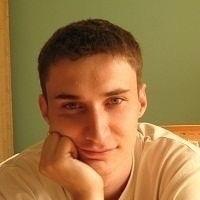 Николай, 38 лет, Овен, Уральск
