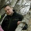 Сергей, 31, г.Карловка