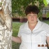 Elena, 37, Mendeleyevsk