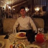 Михаил, 25 лет, Весы, Пугачев