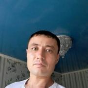 tural 43 Баку