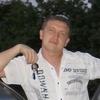 Gennadiy, 35, Shakhty