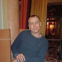 Павел, 37 лет, Рак, Кирово-Чепецк
