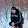 Александр, 30, г.Задонск