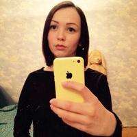 Александра, 30 лет, Рыбы, Москва