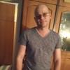 Игорь, 37, г.Дубоссары