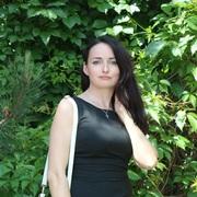 KseniyaYudina, 42