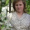 Tatyana, 50, Tavda