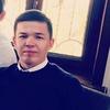 SHoXa, 30, г.Ташкент