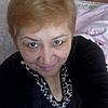 Альфия, 57, г.Салехард