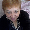 Alfiya, 56, Salekhard