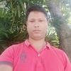Pavel Roy, 32, г.Сингапур