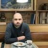 Vasif, 31, Stockholm