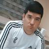 Dadahon, 26, Qarshi