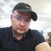 Sergey, 18, Shahtinsk