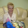 Kamalova, 55, Alexeyevskoye