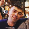Egor, 28, Amursk