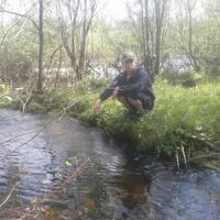Александр, 34 года, Стрелец, Новокузнецк