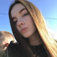 Даша, 19 лет, Овен, Ростов-на-Дону