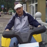 Олег, 51 год, Стрелец, Белово