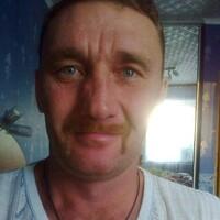 виктор вельмисов, 49 лет, Телец, Балаково