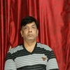 rajiv, 41, Mangalore