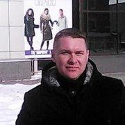 Артём 38 лет (Рак) хочет познакомиться в Марксе