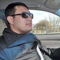 Рус, 36 лет, Козерог, Шымкент