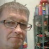 Sergey, 51, Artyom