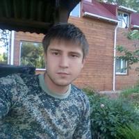 Егор, 29 лет, Близнецы, Челябинск