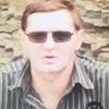 davith, 39, г.Тбилиси