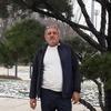 Валера, 40, г.Краснодар
