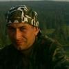 павел, 40, г.Ногинск