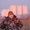 Илья, 32, г.Подольск