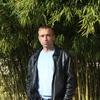сергей, 43, г.Благодарный