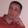 Darik, 44, г.Сургут